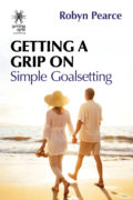 Getting A Grip On Simple Goalsetting