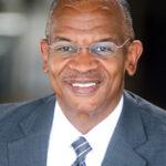Dr James Brown