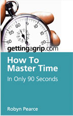 master-time