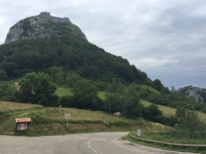 Montsegur July 2016 (2)