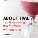 Time Tips
